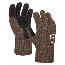 Handschuhe & Fausthandschuhe Ortovox