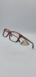 Brillen Woodfellas