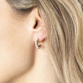 Ohrringe ByKlaas