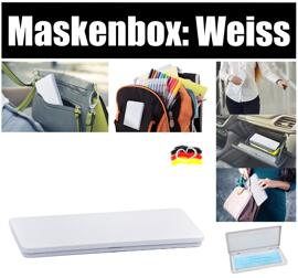 Geschenkanlässe Medizinischer Bereich Taschen & Gepäck Schulbedarf Allerlei & Unsortiert Gesundheit & Schönheit Feelino 4go