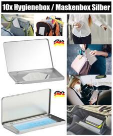 Gesundheitspflege Körperhygiene Geschenke & Anlässe Allerlei & Unsortiert Reisegepäck Feelino 4go
