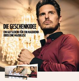 Geburtstag Hemden Unterwäsche & Socken Weihnachten Bekleidung & Accessoires Vielfalt_im_design