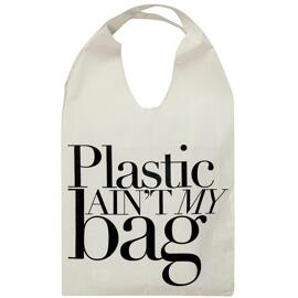 Handtaschen, Geldbörsen & Etuis Bag All