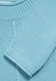 Pullover CECIL