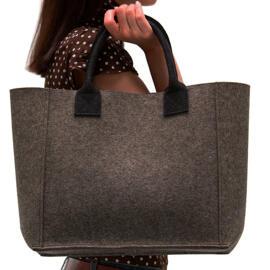 Einkaufstaschen Hey-Sign