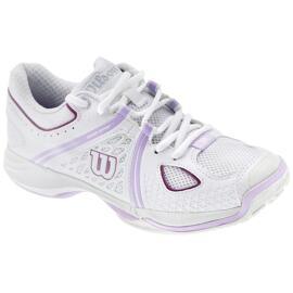 Schuhe Wilson
