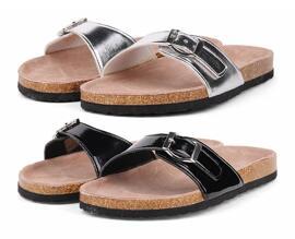 Schuhe Maui
