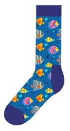Bekleidungsaccessoires Happy Socks