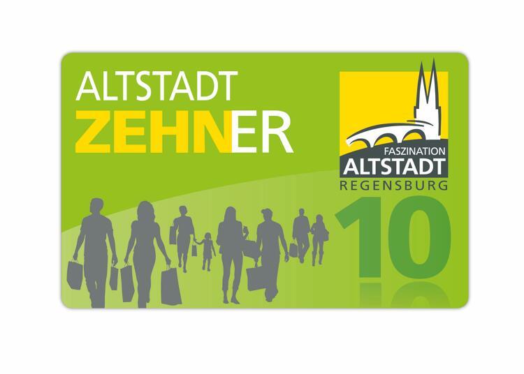 ALTSTADT-ZEHNER