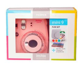 Analogkameras Fotografie Fujifilm