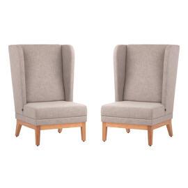 Sessel Schnieder