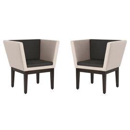 Sessel Sitzbänke Schnieder