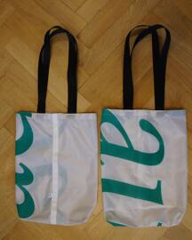 Handmade Geschenke & Anlässe Einkaufstaschen Handtaschen, Geldbörsen & Etuis