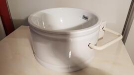 Waschbecken & Spülen Alape