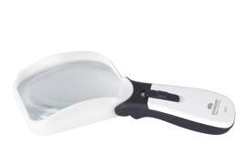 Optische Geräte Schweizer