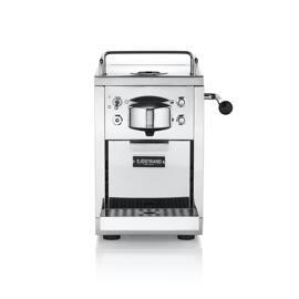 Espressomaschinen Sjöstrand