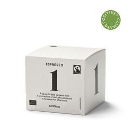 Kaffee Zubehör für Kaffee- & Espressomaschinen Sjöstrand