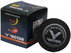 Indoor - Aktivitäten Victor