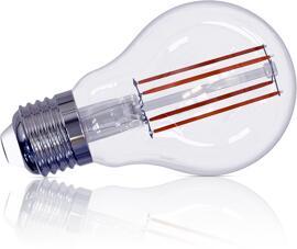 LED-Leuchtmittel CASAYA