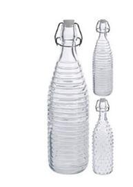 Wasserflaschen Excellent Houseware