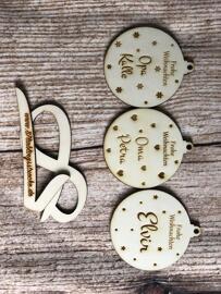 Sammeln & Seltenes Handmade 87Lieblingsstücke liebevoll handgemacht
