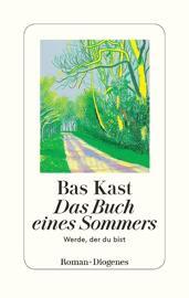 Bücher Diogenes-Verlag