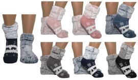 Socken Antonio