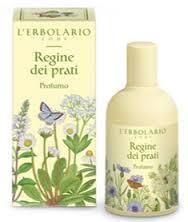 Gesundheit & Schönheit Lerbolario