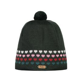Mütze Maloja