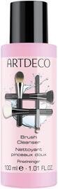 Kosmetik-Zubehör Artdeco