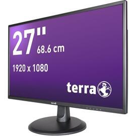 Elektronik TERRA