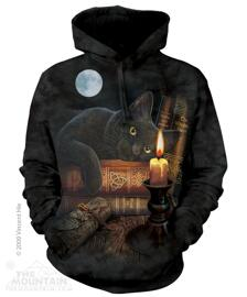 Sweatshirts The Mountain
