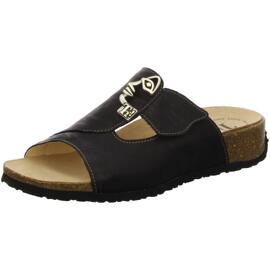 Pantoletten Schuhe Think!