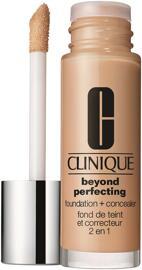 Make-up Clinique