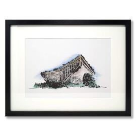 Gemälde & Bilder Wuppertal hodeboo
