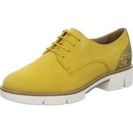 Schnürschuhe Schuhe Tamaris