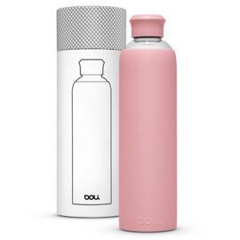Wasserflaschen Doli