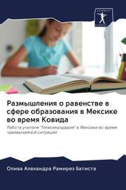Selbsthilfebücher