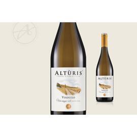 Dessertwein Alturis