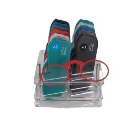 Brillen Hostegs