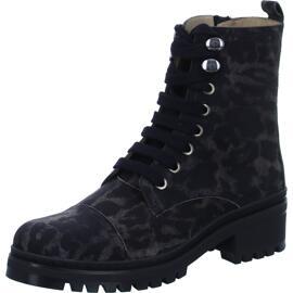 Stiefeletten Schuhe Unisa