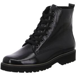 Stiefeletten Schuhe Semler