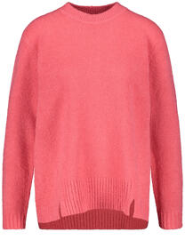 Pullover GERRY WEBER Casual