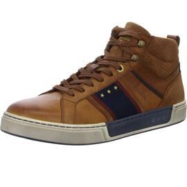 Schuhe Pantofola d'Oro