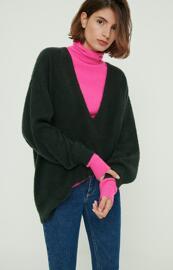 Pullover American Vintage