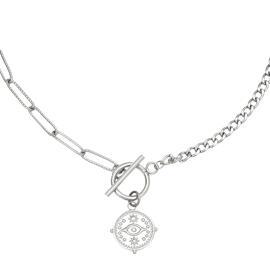 Halsketten ByKlaas