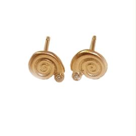 Ohrstecker Ohrringe Regensburg eigene Herstellung