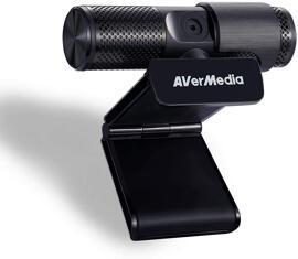 Webcams AVerMedia