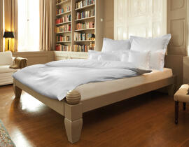 Bettbezüge Dibella good textiles