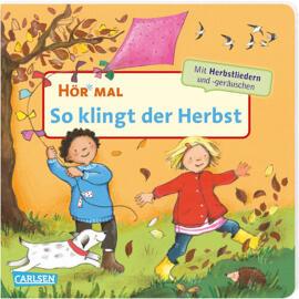 Bücher Carlsen